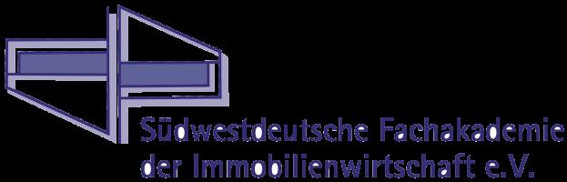 Südwestdeutsche Fachakademie der Immobilienwirtschaft e.V.